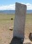 010 Deer Stone